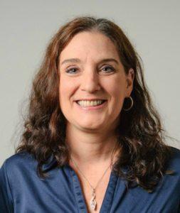 Ephraim Lisa Headshot