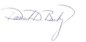 dan signature jpg