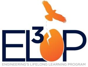 EL3P picture