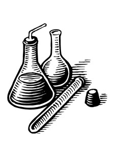 E2 tshirt chemical clipart_Page_1