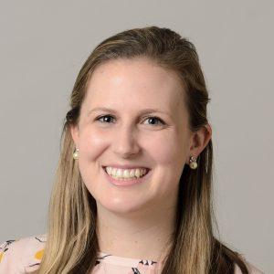 https://undergrad.engr.uconn.edu/suzanne-waterman-academic-acvisor